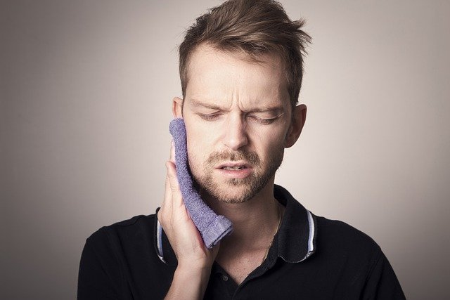 6 Best Facts About Wisdom Tooth Breaking Through Explained
