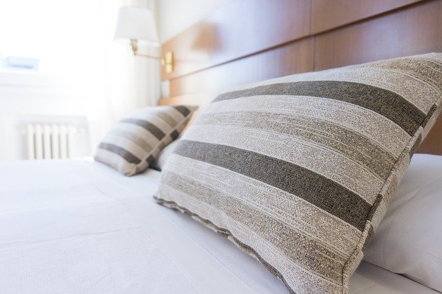 How To Wash Pillows The Best Way In 5 Steps Explained