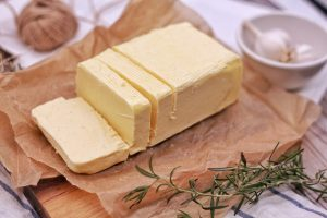 Food Butter Table Milk Dairy Product Slice Of